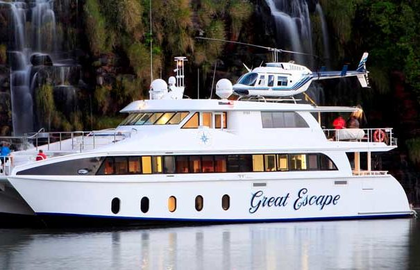 Great-Escape-The-Kimberley